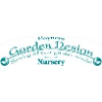 Haynor 39 S Garden Design Inc Linkedin