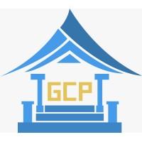 Cv Griya Cipta Pradhana Kontraktor Bali Linkedin