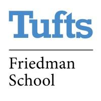 Dorothy R. Friedman School of Nutrition