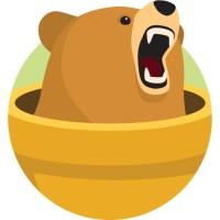 TunnelBear Best Alternative of Hola VPN