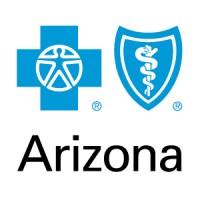 Blue Cross Blue Shield Of Arizona Linkedin
