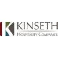 Kinseth Hospitality Companies logo