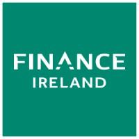 Finance Ireland Linkedin