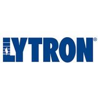 Lytron logo