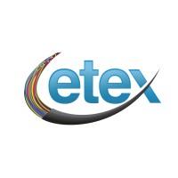 Etex Telephone Cooperative logo