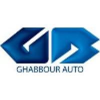 GB Auto | LinkedIn