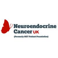 Neuroendocrine cancer run, Neuroendocrine cancer run