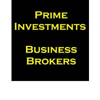 Prime investments business brokers trent johnson fortress investments