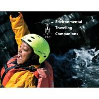 Environmental Traveling Companions Etc Linkedin
