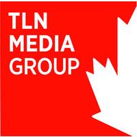 TLN Media Group  Employees, Location, Careers | LinkedIn