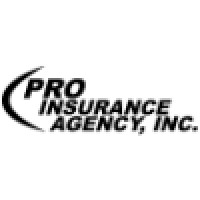 PRO Insurance Agency Inc
