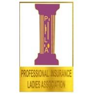 Professional Insurance Ladies Association | LinkedIn