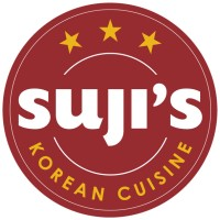 Suji 39 S Korean Cuisine Linkedin