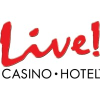 maryland casino live