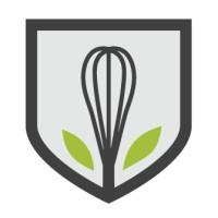 Bauman College: Holistic Nutrition and