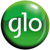 Globacom Recruitment 2021 for Software Developer