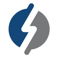 trgovac bitcoin ponzi firma za broker kriptovaluta