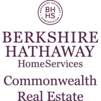 Berkshire Hathaway Homeservices Commonwealth Real Estate Linkedin