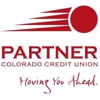 partner colorado credit union