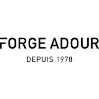 FORGE ADOUR | LinkedIn