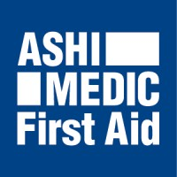 American Safety Amp Health Insute Ashi And Medic First Aid