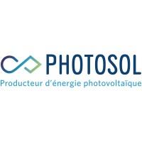 PHOTOSOL SAS | LinkedIn