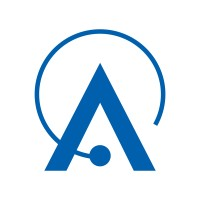 Agenium Group | LinkedIn