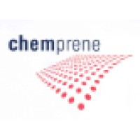 Chemprene logo
