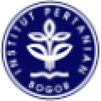 Bogor Agricultural University | LinkedIn