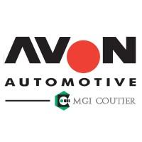 AVON AUTOMOTIVE HLDGS logo