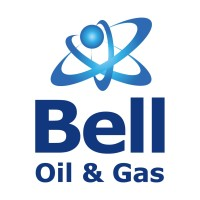 Bell Oil and Gas limited Recruitment 2020 December for Finance Supervisor