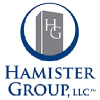 Hamister Group logo