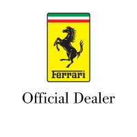 Ferrari Of Washington Linkedin