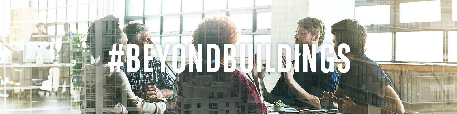 Bnp Paribas Real Estate Linkedin
