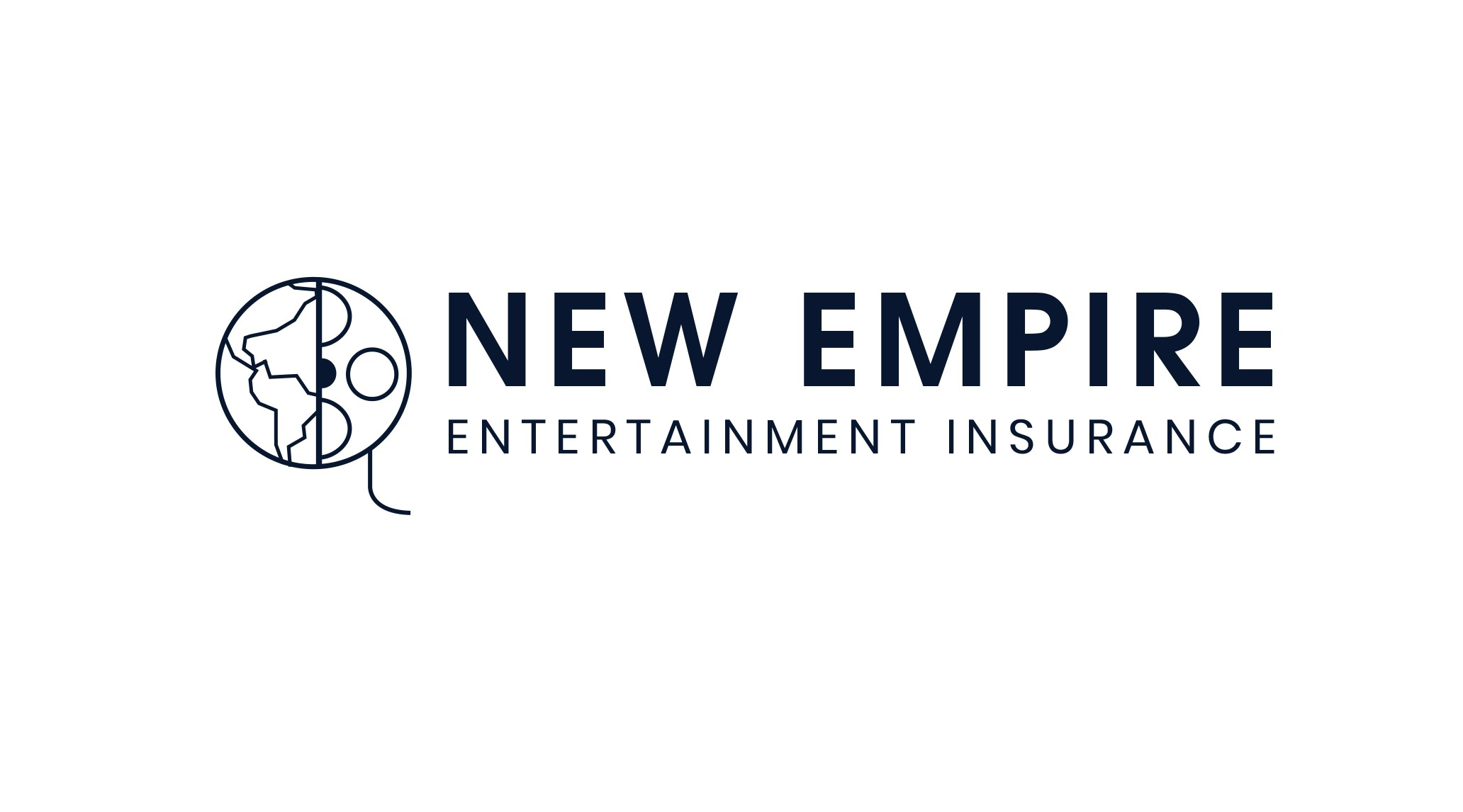 New Empire Entertainment Insurance Services Linkedin