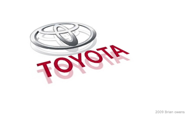 Toyota Jamaica Ltd Linkedin