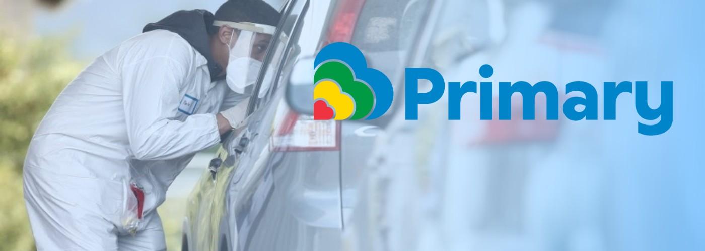 Primarybio Com Legit Reviews – Primarybio.Com Read More Info About It
