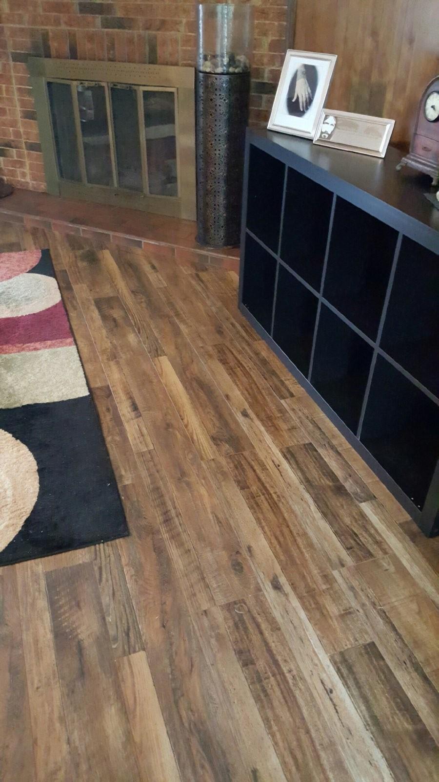 Carpet And Flooring Liquidators, Carpet And Flooring Liquidators Plano