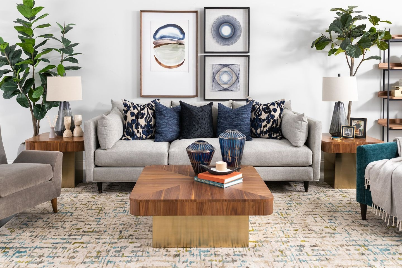 Mathis Brothers Furniture   LinkedIn