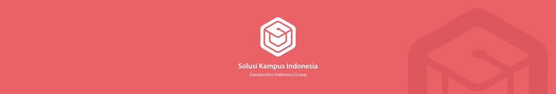 Pt Solusi Kampus Indonesia Ecampuz Linkedin