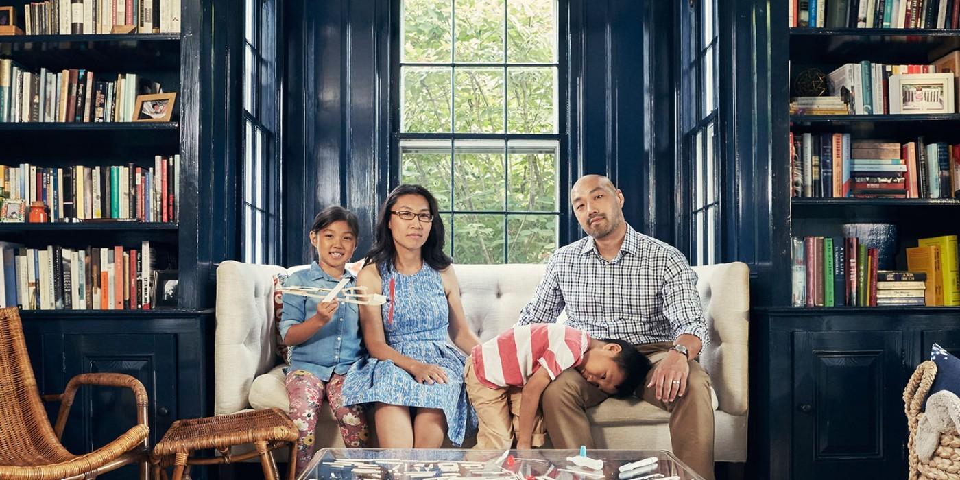 Newyork Life Insurance >> New York Life Insurance Company Linkedin