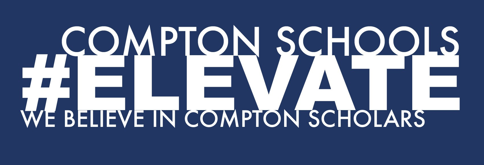 compton unified school district jobs
