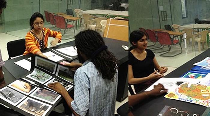 Manisha Design Interior Designing Course Diploma Certificate Linkedin