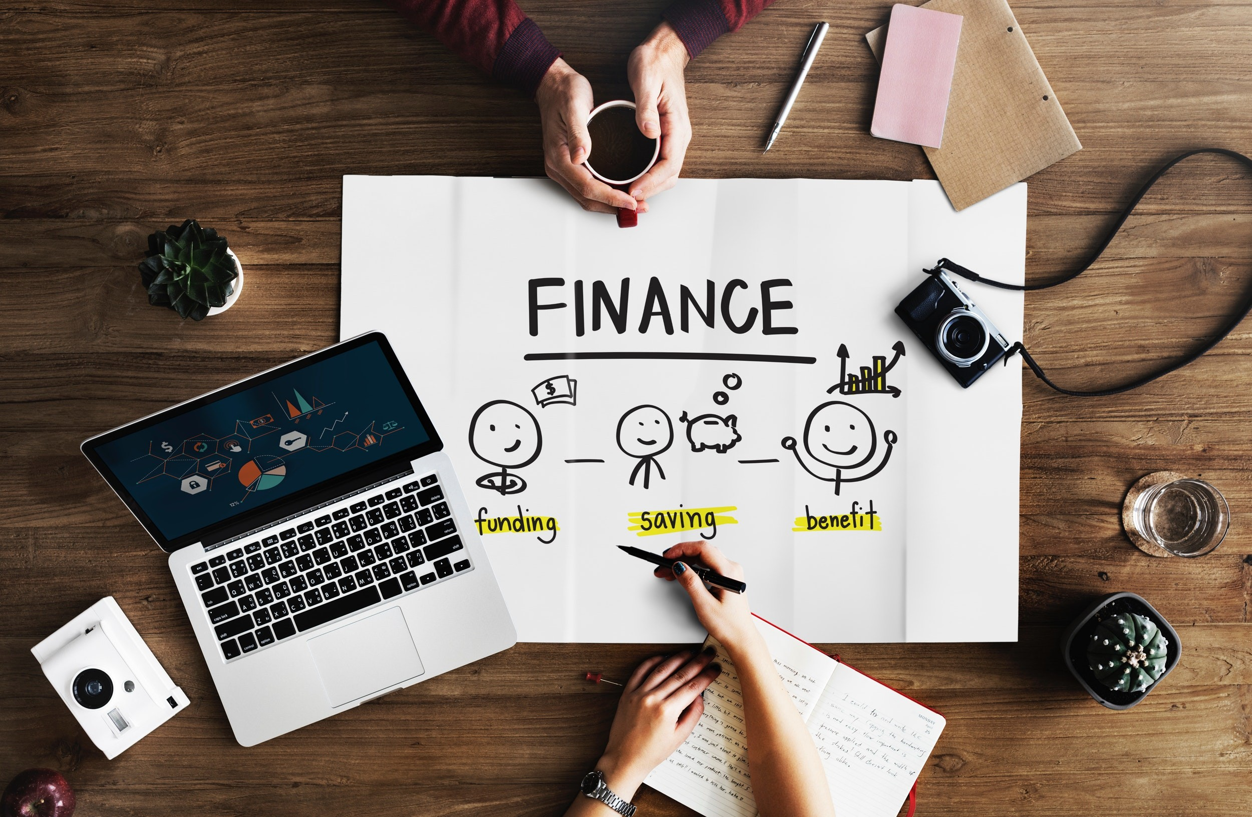 Image result for Business Finance
