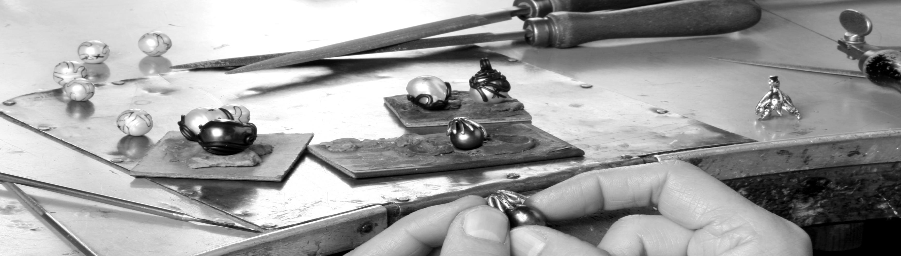 L Artigiano Del Lusso Bijoux roberto poggiali di gloria poggiali | linkedin