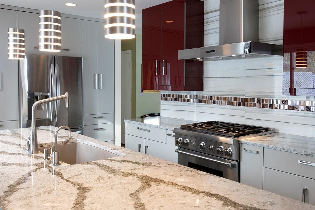 Signature Kitchens Additions & Baths | LinkedIn