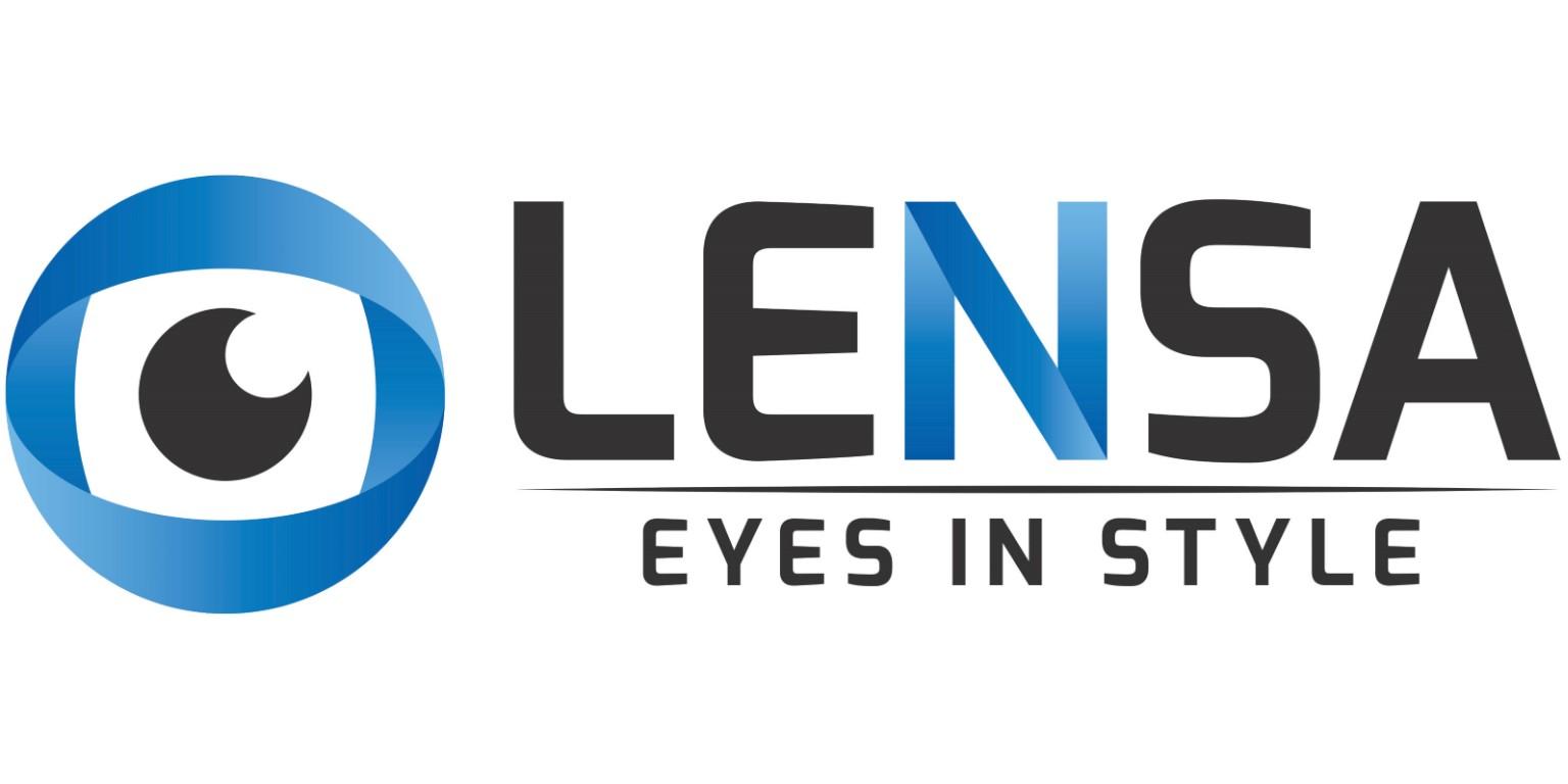nou ieftin reducere mai aproape de Lensa | LinkedIn