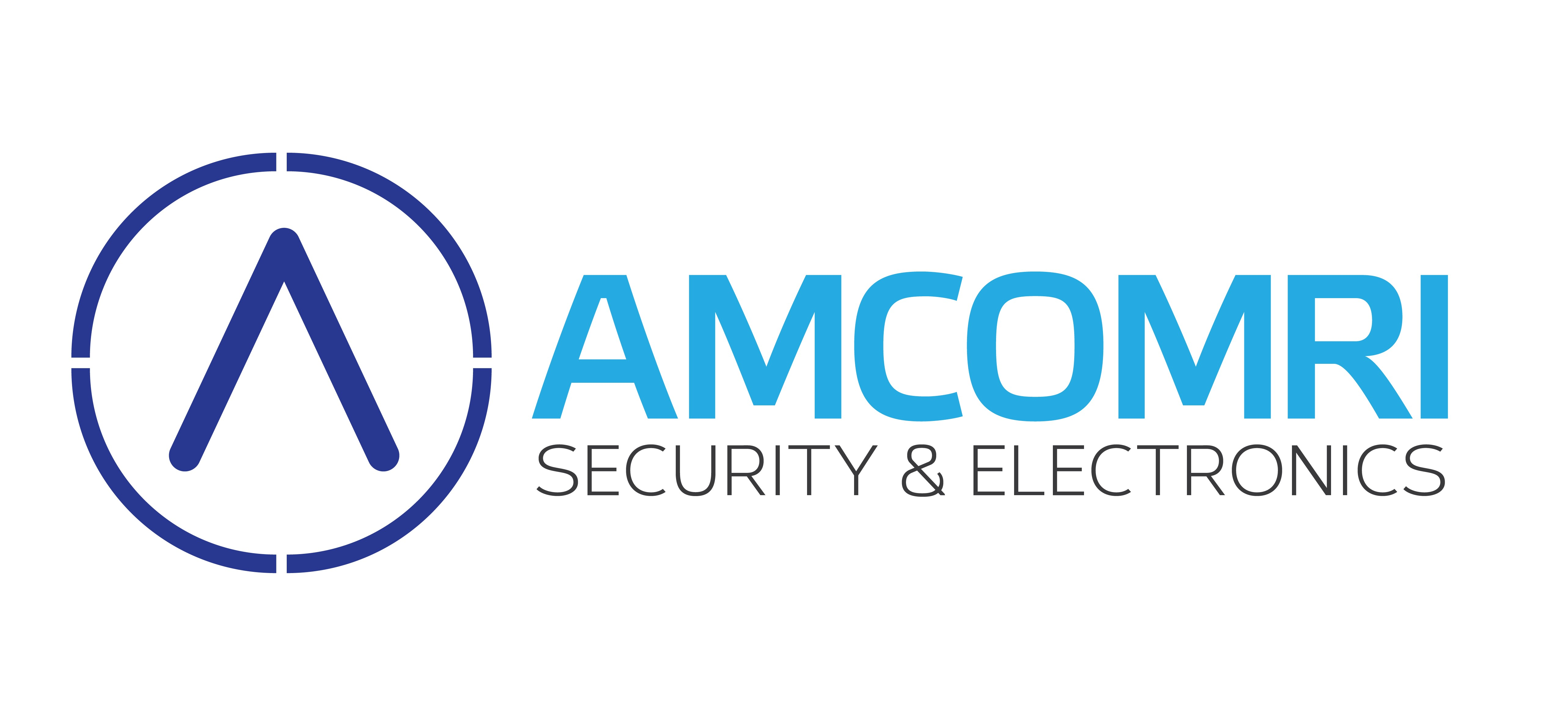 Amcomri investments limited silver investment letters