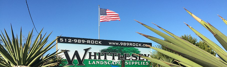 Whittlesey Landscape Supplies Recycling Inc Linkedin