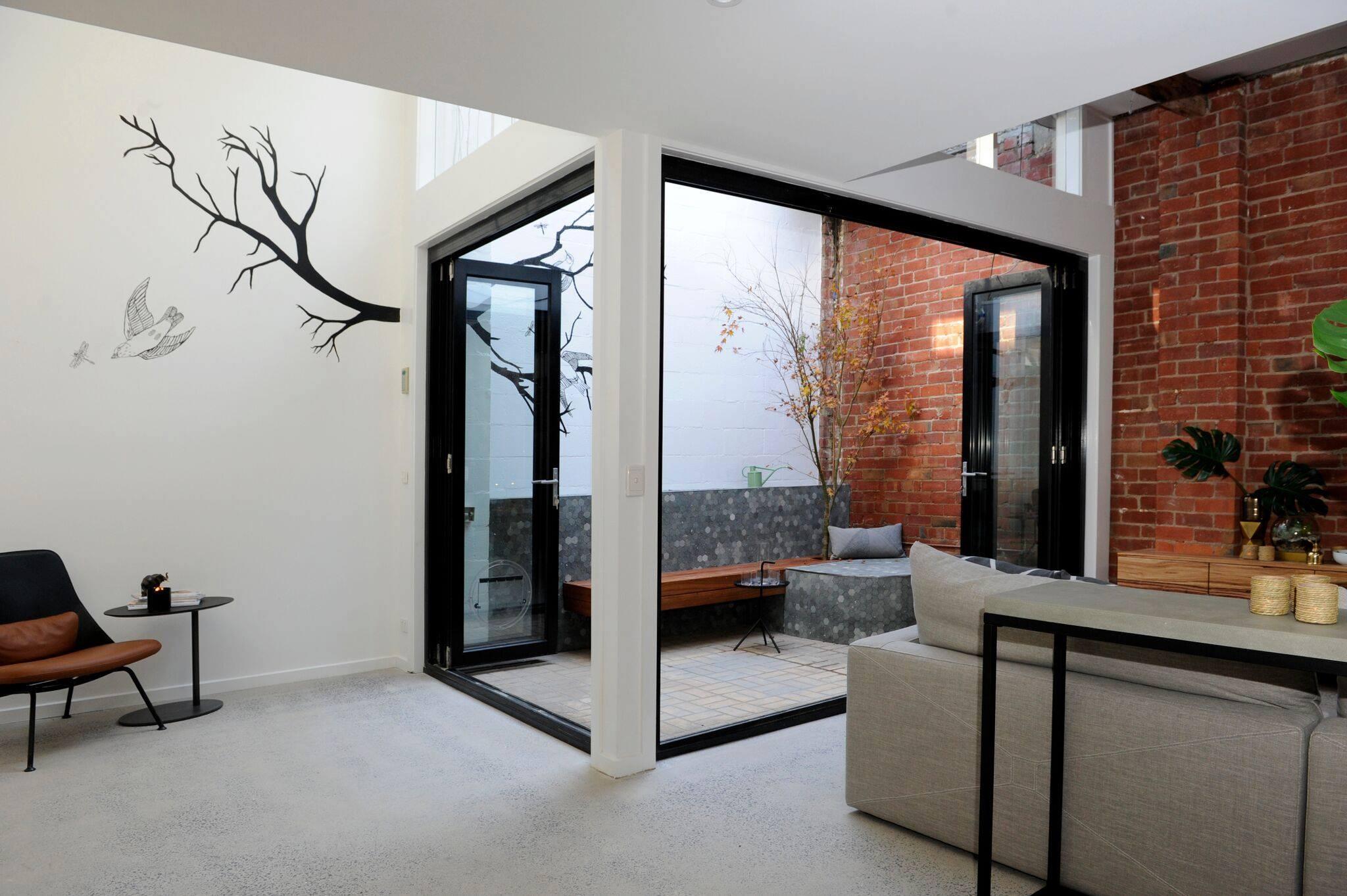 Accent Aluminium Windows Amp Doors